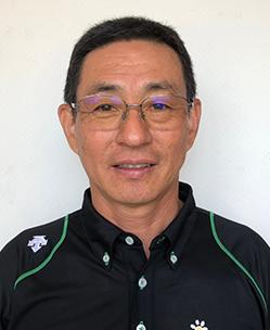 上田 博文